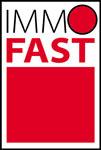IMMOFast